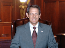 Carl Haggard Houston Defense Attorney