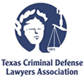Texas Criminal Defense Bar